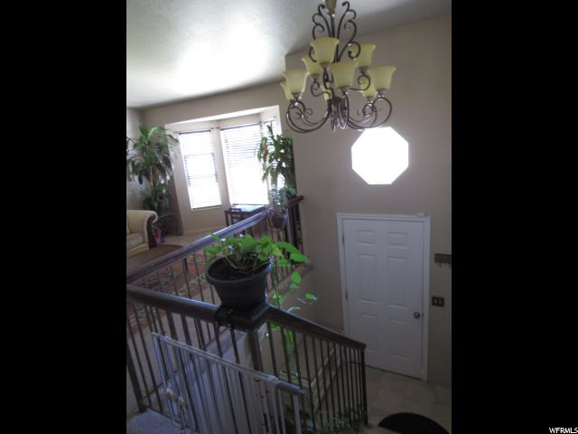 Additional photo for property listing at 3692 S QUEENSPOINTE Lane  West Valley City, Юта 84119 Соединенные Штаты
