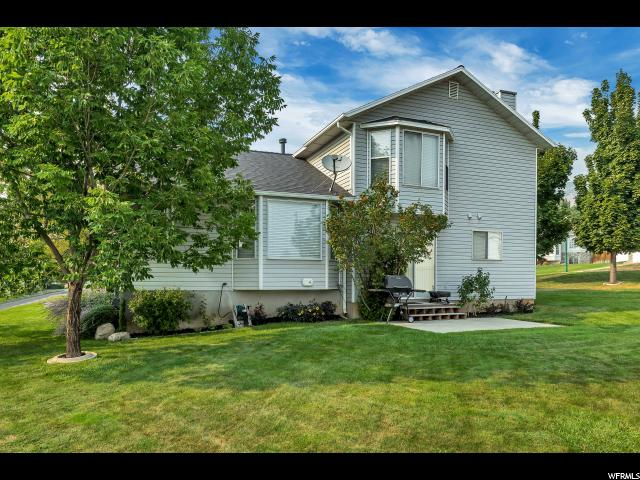 Additional photo for property listing at 274 GOLD RIVER Circle 274 GOLD RIVER Circle Orem, Utah 84057 United States