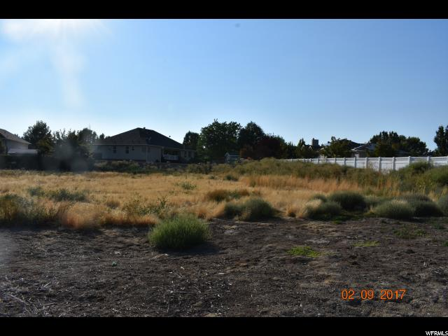 11794 S 1300 Riverton, UT 84065 - MLS #: 1478794