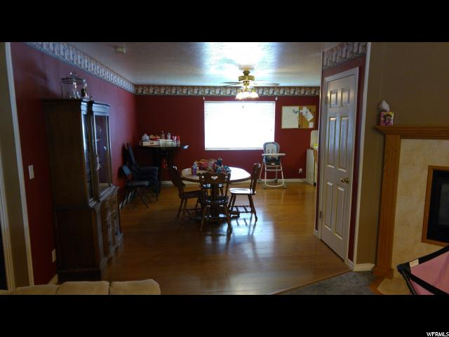 3121 N 450 North Ogden, UT 84414 - MLS #: 1478800