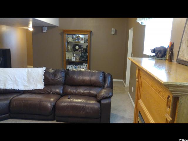 Additional photo for property listing at 3121 N 450 E 3121 N 450 E North Ogden, Utah 84414 United States