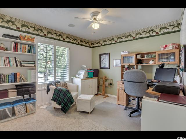1413 W 8230 West Jordan, UT 84088 - MLS #: 1478801