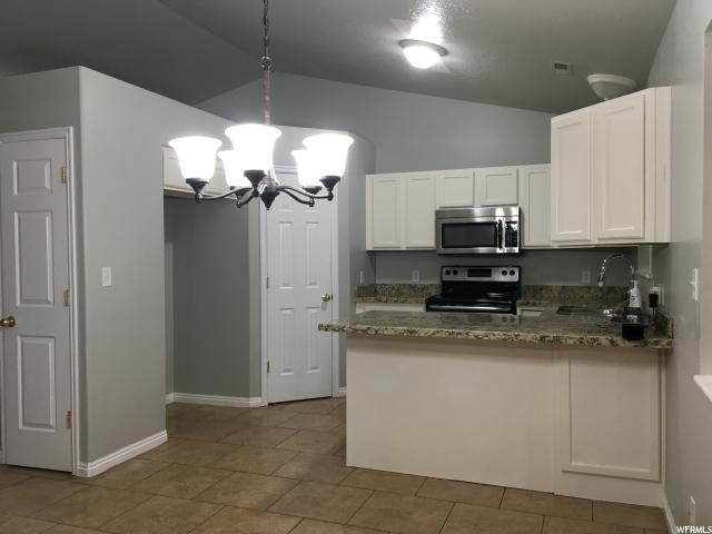 Additional photo for property listing at 1443 S 2250 E 1443 S 2250 E Spanish Fork, 犹他州 84660 美国