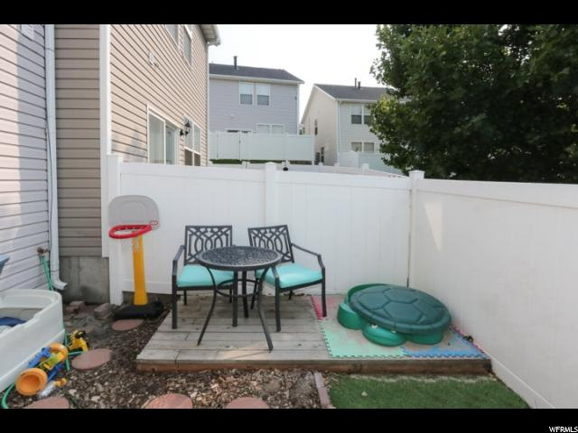 Additional photo for property listing at 14260 S HONEYFIELD Drive  Draper, Utah 84020 États-Unis