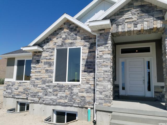 Additional photo for property listing at 2227 W RIDGELINE Road 2227 W RIDGELINE Road Unit: 444 Stockton, 犹他州 84071 美国