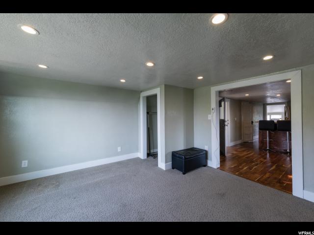 169 W 400 Salt Lake City, UT 84103 - MLS #: 1478812