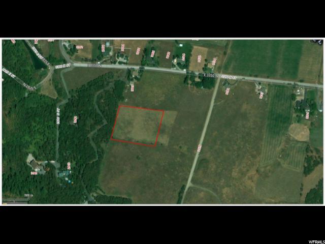 Additional photo for property listing at 3009 E 3350 N 3009 E 3350 N Eden, Utah 84310 États-Unis
