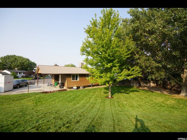 955 E SOUTH FORK CIR Sandy, UT 84094 - MLS #: 1478823