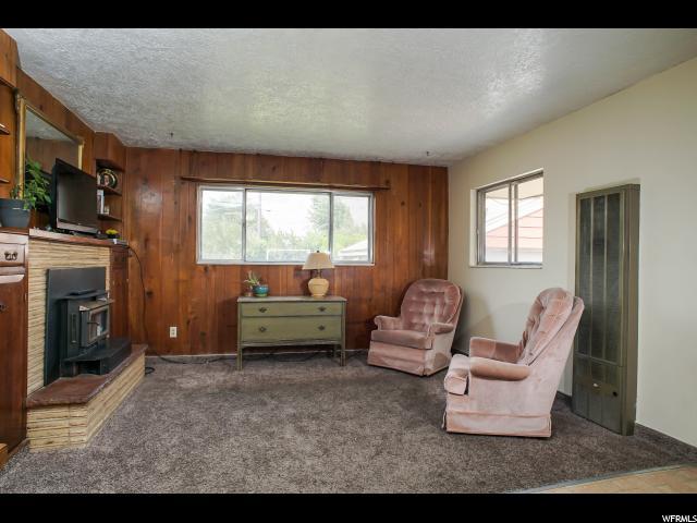 Additional photo for property listing at 1666 E 20TH  Ogden, Юта 84401 Соединенные Штаты