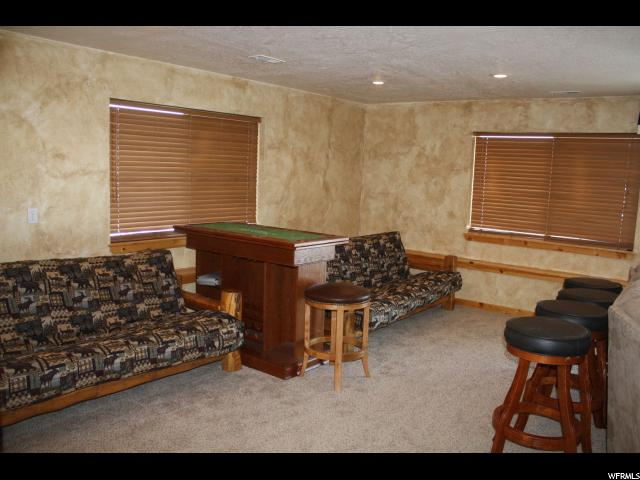 Additional photo for property listing at 561 W RASPBERRY PATCH Road 561 W RASPBERRY PATCH Road Unit: 19 Garden City, Utah 84028 États-Unis