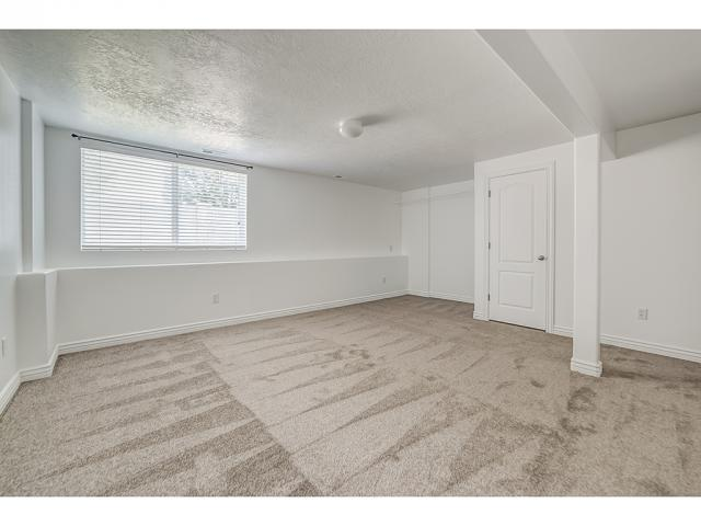 Additional photo for property listing at 7966 N DUNDEE Drive 7966 N DUNDEE Drive Eagle Mountain, Utah 84005 United States