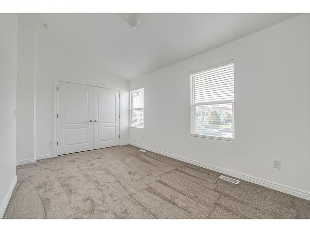 Additional photo for property listing at 7966 N DUNDEE Drive 7966 N DUNDEE Drive Eagle Mountain, Юта 84005 Соединенные Штаты