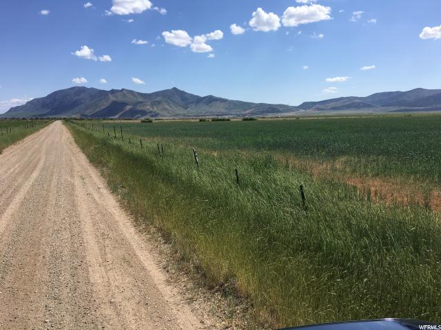 Additional photo for property listing at 2000 N 500 W 2000 N 500 W Scipio, Utah 84656 United States