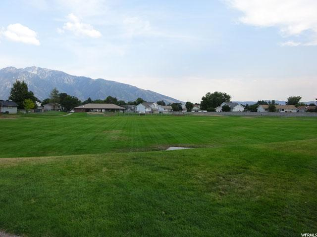 9607 S DAVID ST Sandy, UT 84070 - MLS #: 1478837