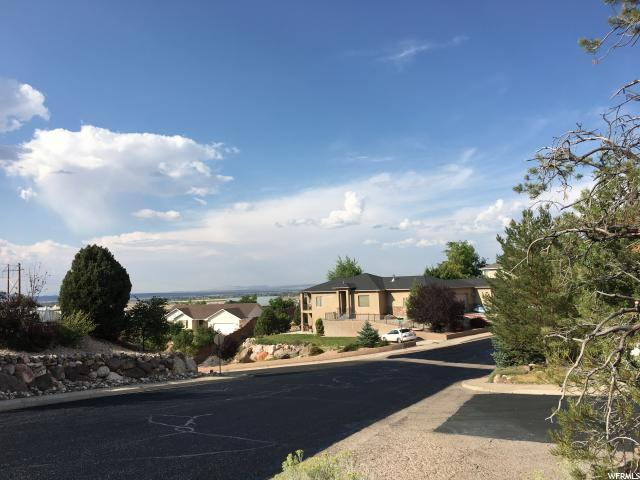 Additional photo for property listing at Address Not Available  Cedar City, Utah 84720 United States