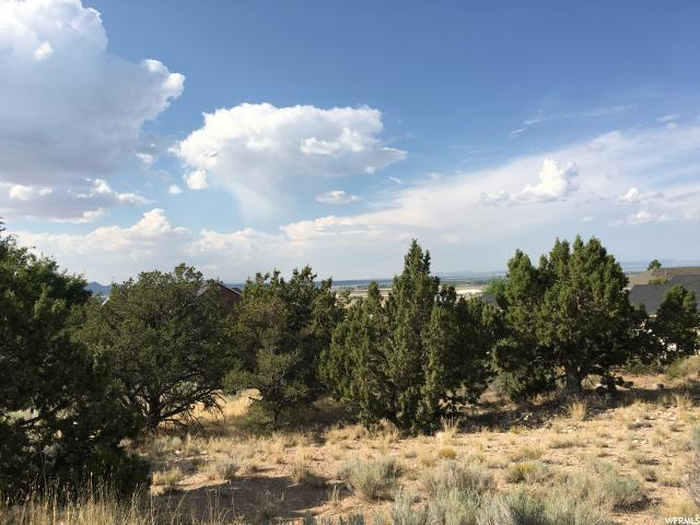 Additional photo for property listing at Address Not Available  Cedar City, Utah 84720 États-Unis