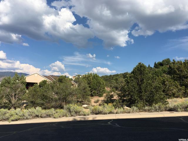 Additional photo for property listing at Address Not Available  Cedar City, Юта 84720 Соединенные Штаты