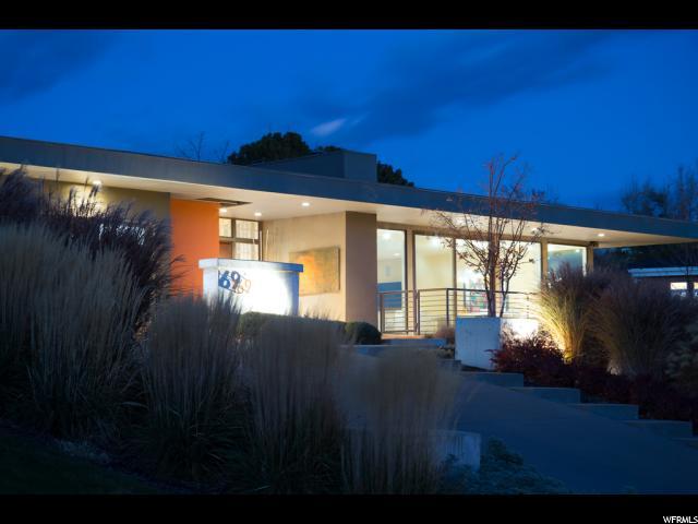 169 E BRAEWICK RD Salt Lake City, UT 84103 - MLS #: 1478842