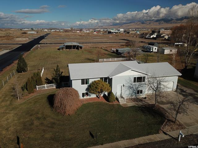 Additional photo for property listing at 1167 W 350 S 1167 W 350 S Logan, Utah 84321 United States