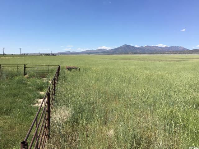 Additional photo for property listing at 8900 N COATS Road 8900 N COATS Road Holden, Utah 84636 United States