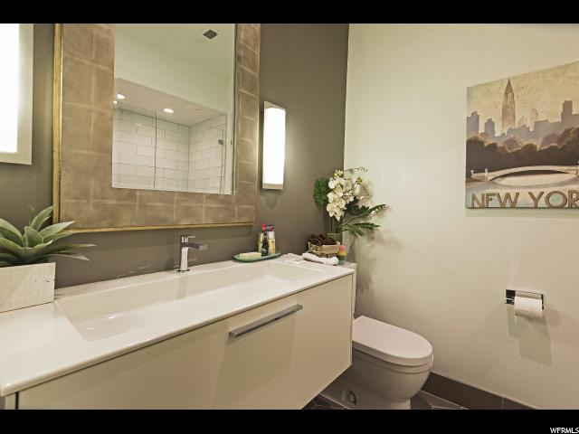 2072 MAHRE DR Unit 68 Park City, UT 84098 - MLS #: 1478848