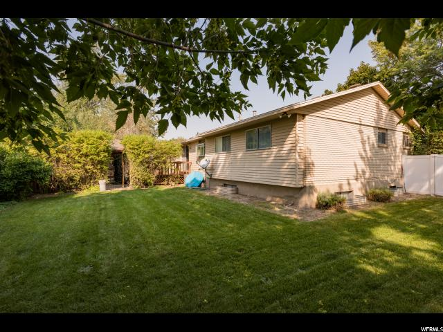 Additional photo for property listing at 2659 W LONGMEADOW Drive 2659 W LONGMEADOW Drive Taylorsville, Utah 84129 United States