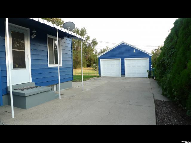 68 E SOUTH LAKEVIEW DR Clearfield, UT 84015 - MLS #: 1478855