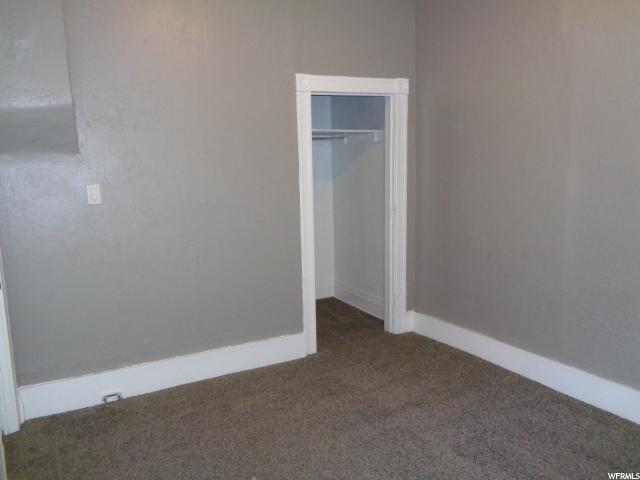 911 W 300 Salt Lake City, UT 84104 - MLS #: 1478856
