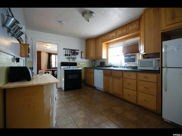 Additional photo for property listing at 2868 S 8850 W  Magna, Utah 84044 United States