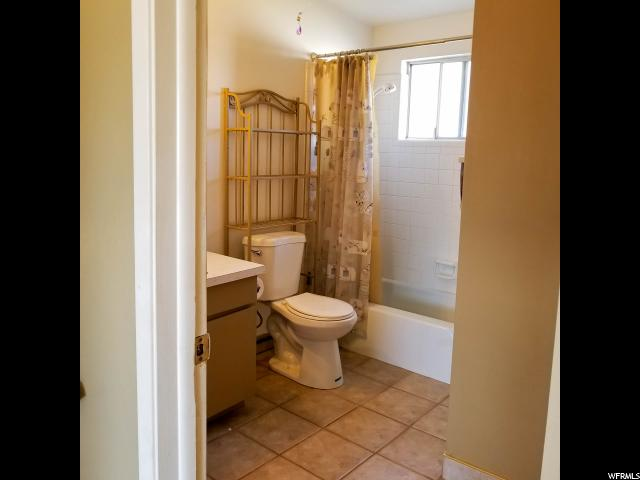 Additional photo for property listing at 3596 S ATLAS WAY 3596 S ATLAS WAY Unit: 7 West Valley City, 犹他州 84120 美国