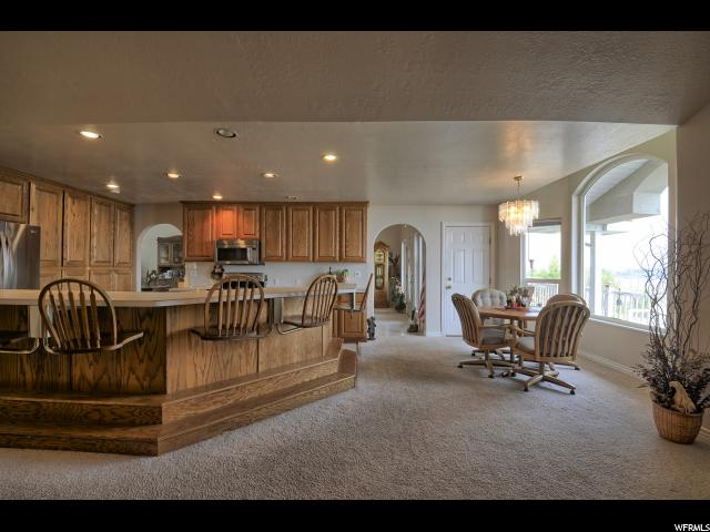 Additional photo for property listing at 787 N HWY 158 787 N HWY 158 伊甸, 犹他州 84310 美国