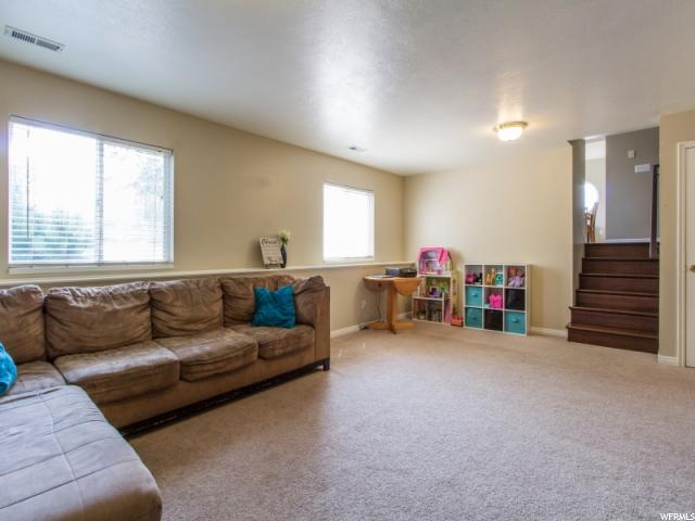 Additional photo for property listing at 489 S 1650 E  Spanish Fork, Utah 84660 United States