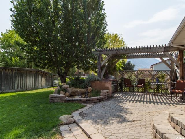 Additional photo for property listing at 489 S 1650 E 489 S 1650 E Spanish Fork, 犹他州 84660 美国
