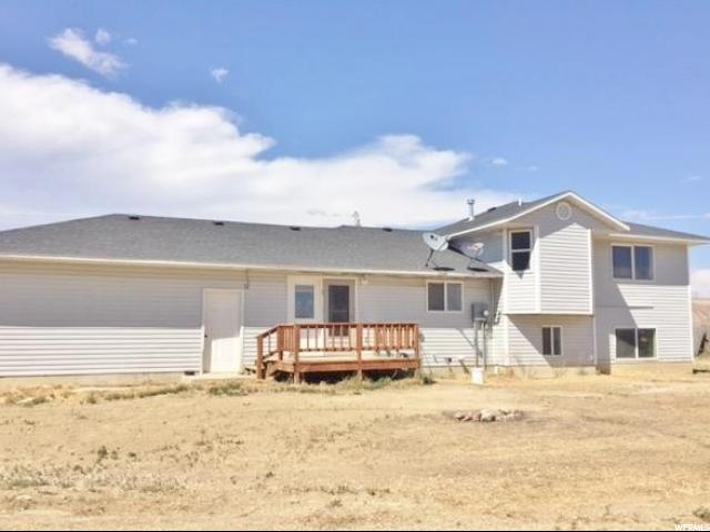 Additional photo for property listing at 7217 W 6500 S  Arcadia, Utah 84021 United States