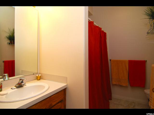 1894 N 300 North Ogden, UT 84414 - MLS #: 1478907