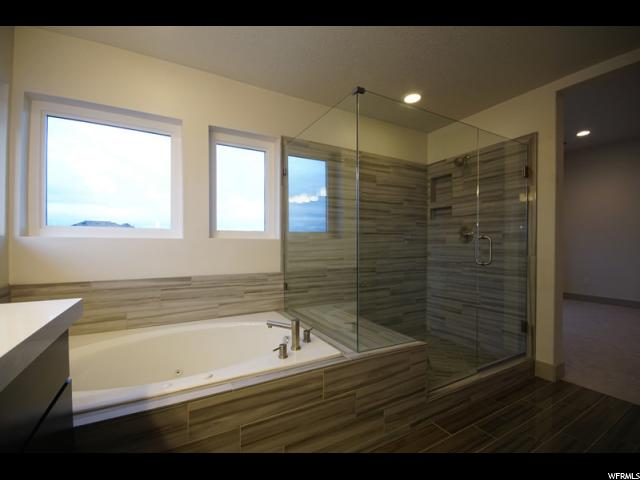 Additional photo for property listing at 11965 S 275 E 11965 S 275 E Draper, Utah 84020 United States