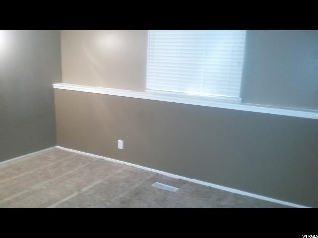 Additional photo for property listing at 2750 S 2000 E 2750 S 2000 E Unit: 2D Salt Lake City, Юта 84109 Соединенные Штаты