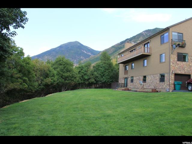 Additional photo for property listing at 920 S PINEVIEW Drive  Woodland Hills, Юта 84653 Соединенные Штаты