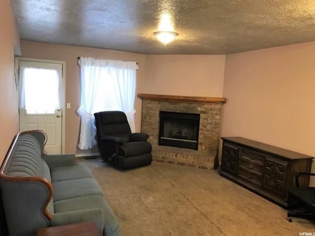 349 E MANSFIELD AVE South Salt Lake, UT 84115 - MLS #: 1478919