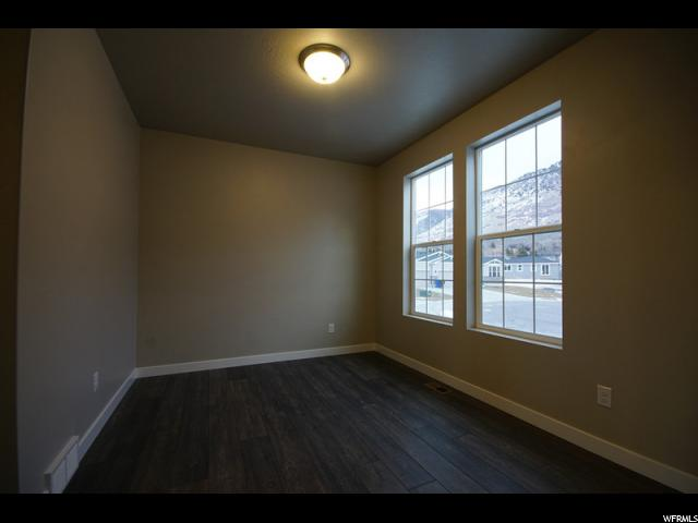 1833 N 875 North Ogden, UT 84414 - MLS #: 1478929
