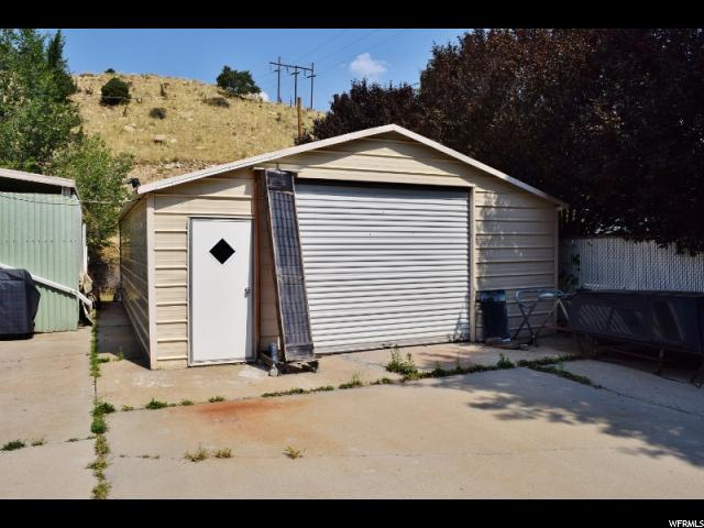 101 ROYAL WAY Helper, UT 84526 - MLS #: 1478930