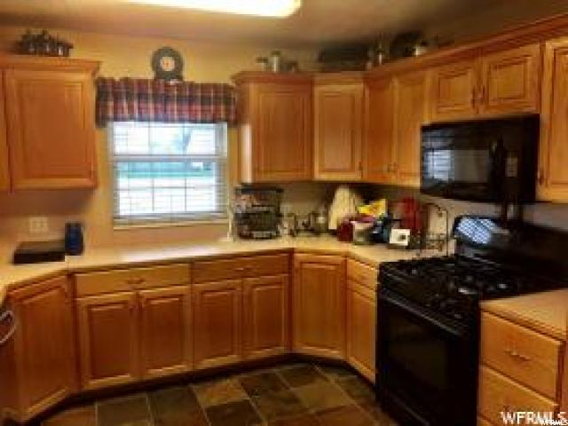 Additional photo for property listing at 4922 W 11000 N 4922 W 11000 N Highland, 犹他州 84003 美国