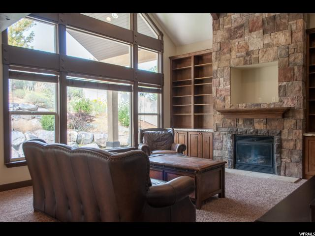 Additional photo for property listing at 14548 S ROSE SUMMIT Avenue 14548 S ROSE SUMMIT Avenue Herriman, Utah 84096 United States