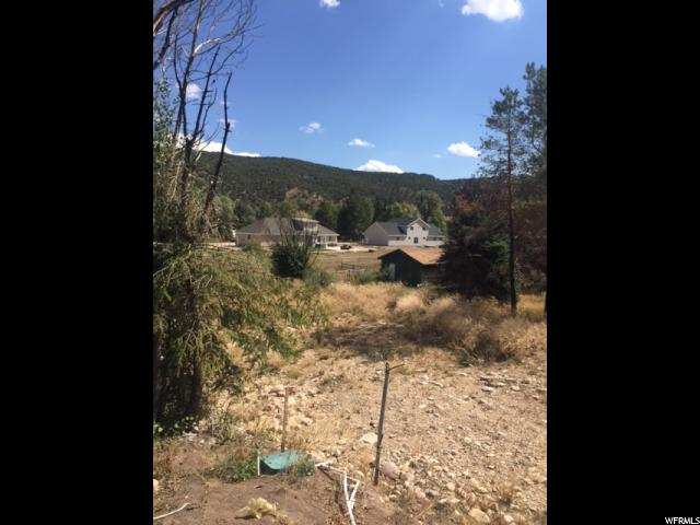 Additional photo for property listing at 250 LAKESIDE Drive 250 LAKESIDE Drive Wanship, Utah 84017 États-Unis
