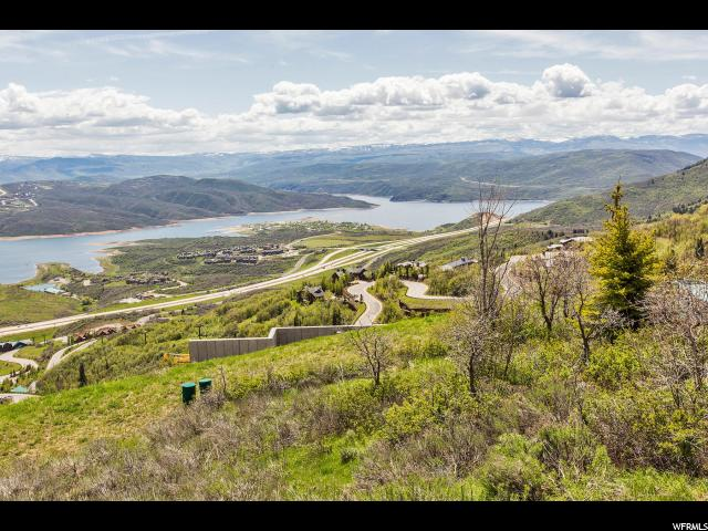 10622 N SUMMIT VIEW DR Heber City, UT 84032 - MLS #: 1478957