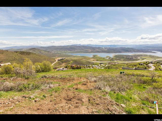 Additional photo for property listing at 10622 N SUMMIT VIEW Drive 10622 N SUMMIT VIEW Drive Heber City, Utah 84032 United States