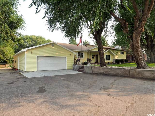 Additional photo for property listing at 1542 W 14600 S  Bluffdale, Utah 84065 United States