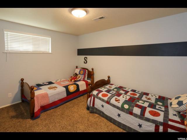 1356 N 200 Centerville, UT 84014 - MLS #: 1478965