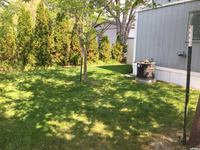 Additional photo for property listing at 764 W MONTE DEL  Taylorsville, Юта 84123 Соединенные Штаты