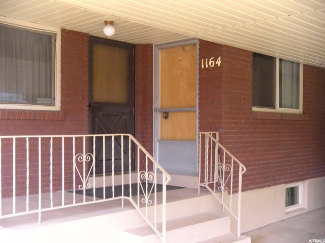 Additional photo for property listing at 1164 N 50 E  Orem, Utah 84057 United States